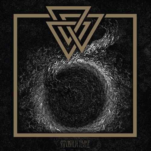 Saturnalia Temple - Gravity (2020)