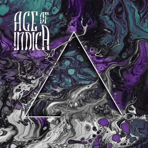 Age of Indica - Through the Eyes of Three (2020)