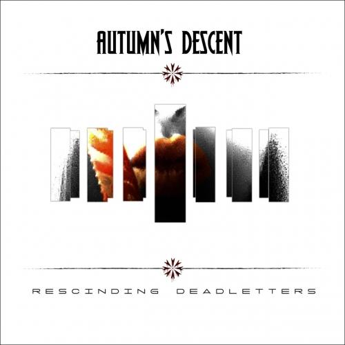 Autumn's Descent - Rescinding Deadletters (2020)