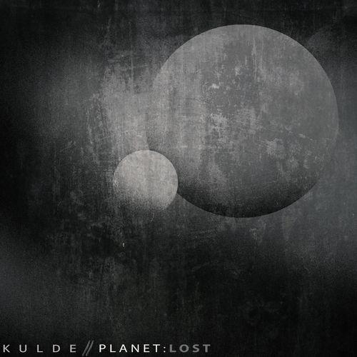 Kulde - Planet:lost (2020)