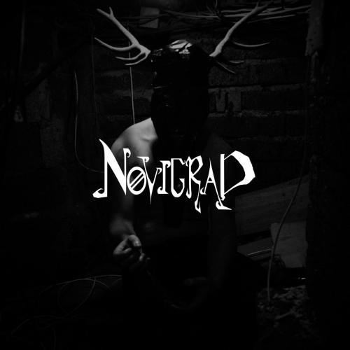 Novigrad - The Feast of Five Souls (2020)