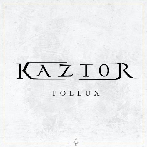 Kaztor - Pollux (2020)