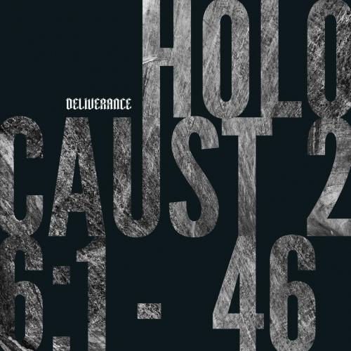 Deliverance - Holocaust 26:1-46 (2020)