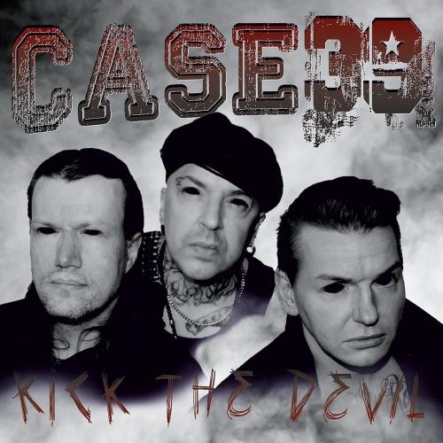 Case 39 - Kick the Devil (2020)