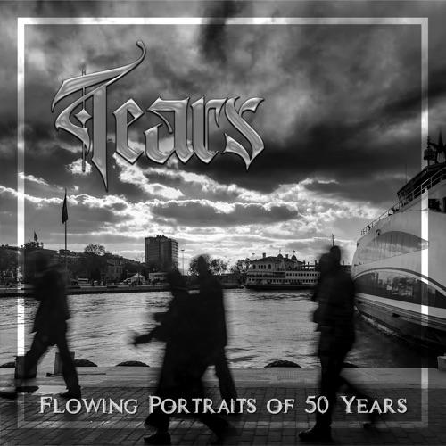 Tears - Flowing Portraits of 50 Years (2020)