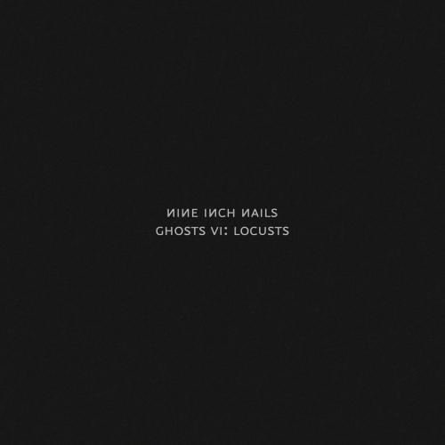 Nine Inch Nails - Ghosts VI: Locusts (2020)