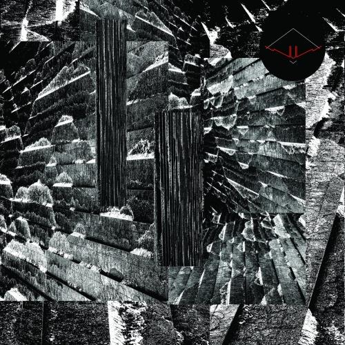 WuW - Rétablir L'eternité (2020)
