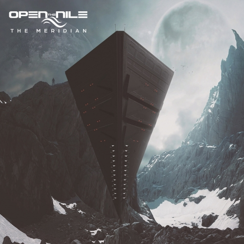 Open the Nile - The Meridian (2019)