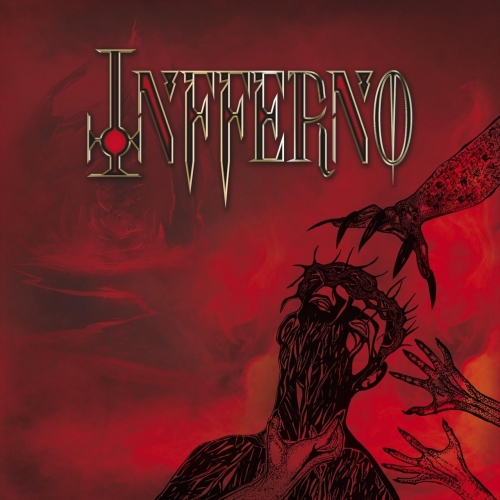 Infferno - Infferno (2020)