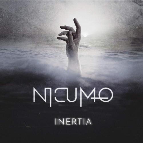Nicumo - Inertia (2020)