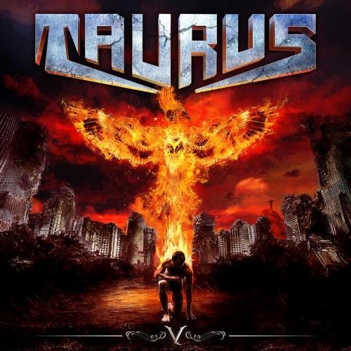 Taurus - V (2020)