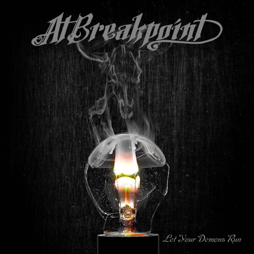 At Breakpoint - Let Your Demons Run (2020)