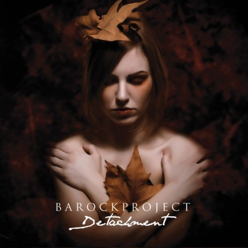 Barock Project - Dеtасhmеnt (2017)