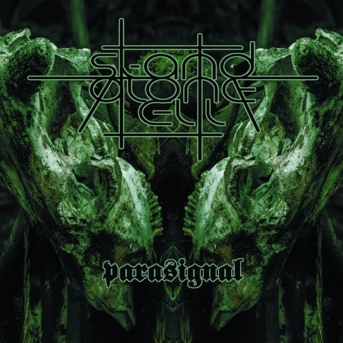 Stand Alone Evil - Parasignal (2020)
