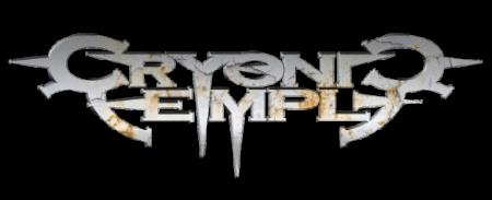 Cryonic Temple - Intо Тhе Glоriоus Ваttlе (2017)