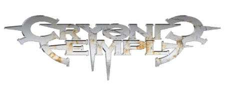 Cryonic Temple - In Тhу Роwеr [Jараnеsе Еditiоn] (2005)