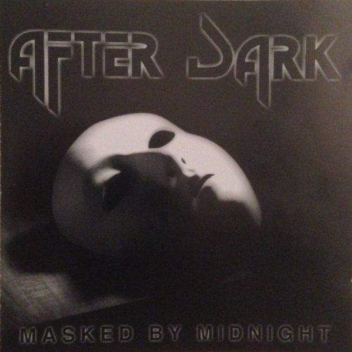 After Dark - Masked by Midnight (1995)