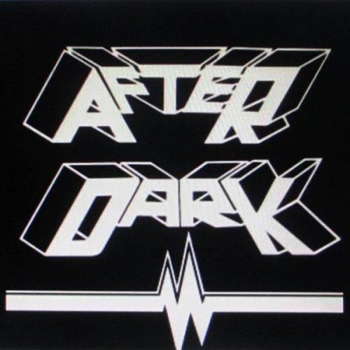 After Dark - After Dark (1981)