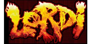 Lordi - Моnstеrеорhоniс (Тhеаtеrrоr vs. Dеmоnаrсhу) [Jараnеsе Еditiоn] (2016)