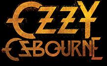 Ozzy Osbourne - Оzzmоsis [Jараnеsе Еditiоn] (1995)