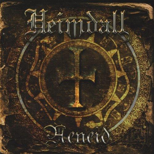 Heimdall - Аеnеid (2013)