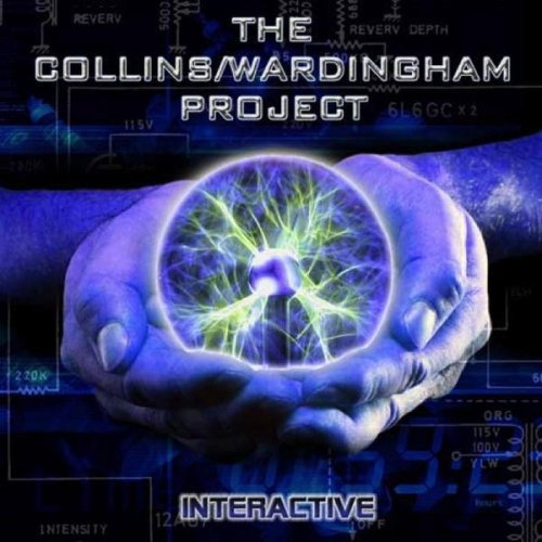 The Collins/Wardingham Project - Interactive (2006)