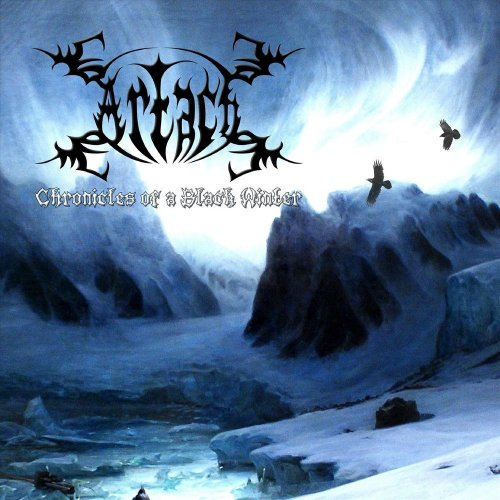 Artach - Chronicles Of A Black Winter (2020)