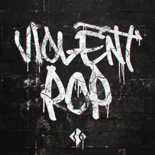 Blind Channel - Violent Pop (2020)