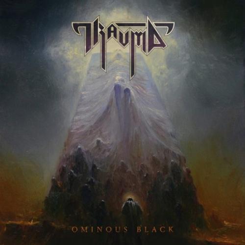 Trauma - Discography (1996-2020)