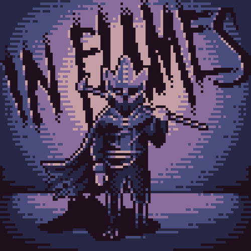In Flames - I, The Mask (Arcade Version) (2020)