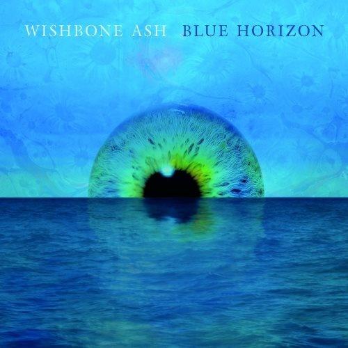 Wishbone Ash - Вluе Ноrizоn (2014)