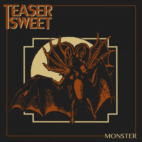 Teaser Sweet - Monster (2020)