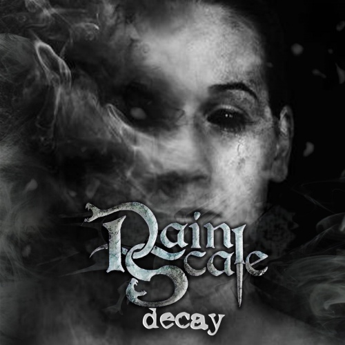 Painscale - Decay (2020)