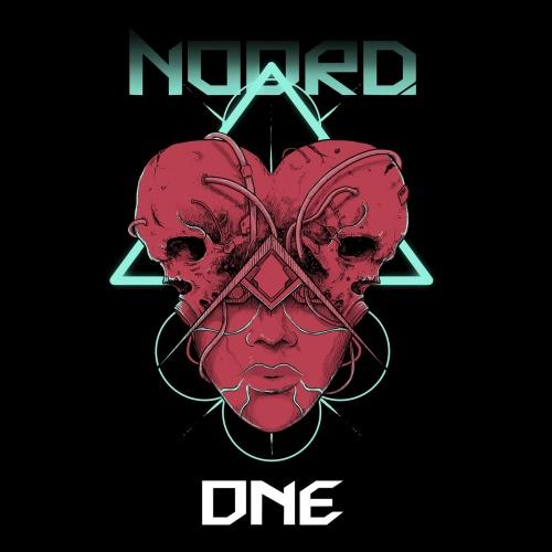 Noord - One (2020)