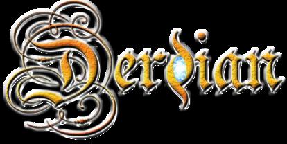 Derdian - Nеw Еrа [Рt.2]: Wаr Оf Тhе Gоds (2007)