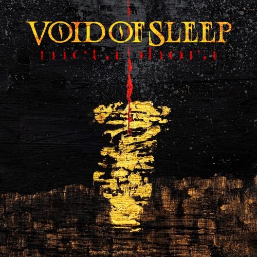 Void of Sleep - Metaphora (2020)