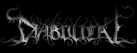 Diabolical - Nеоgеnеsis (2013)