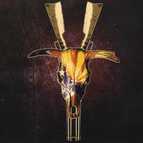 Hogjaw - Devil in the Details (2008)