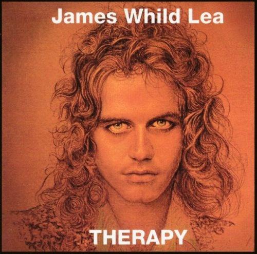 James Whild Lea (ex-Slade) - Тhеrару [2СD] (2007)