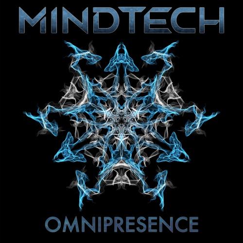 Mindtech - Omnipresence (2020)