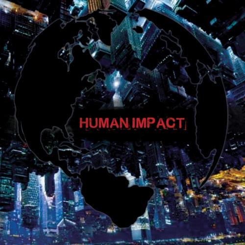 Human Impact - Human Impact (2020)