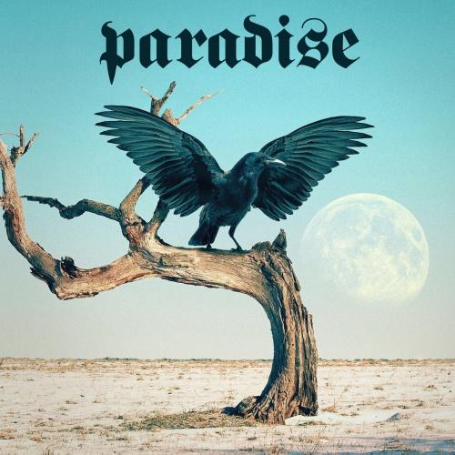 Paradise - Paradise (2020)