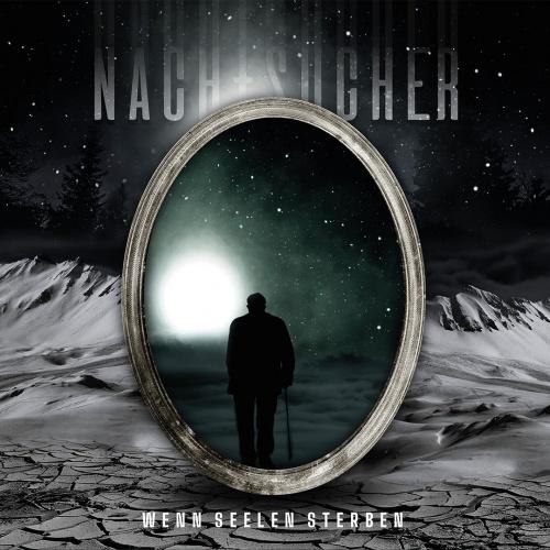 Nachtsucher - Wenn Seelen Sterben (2020)