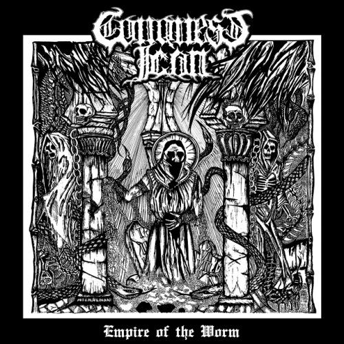 Conquest Icon - Empire of the Worm (2020)