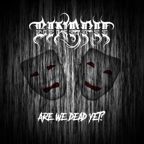 Binarii - Are We Dead Yet? (2020)