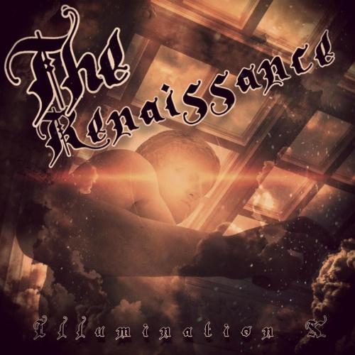 Illumination X - The Renaissance (2020)