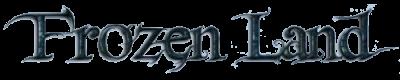 Frozen Land - Frоzеn Lаnd [Jараnеsе Еditiоn] (2018) [2019]