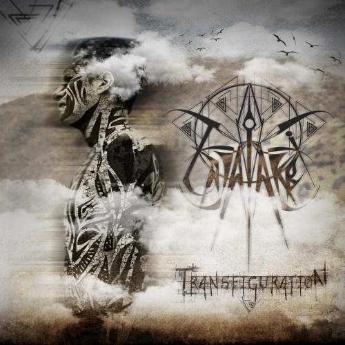Zaja Takbi - Transfiguration (2020)