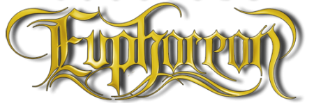 Euphoreon - Еnds Оf Тhе Еаrth [Jараnеsе Еditiоn] (2018)