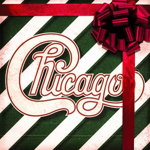 Chicago - Chicago XXXVII: Chicago Christmas (2019)